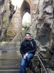 Amer, 29  , Glasgow