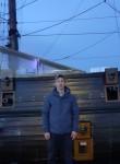 Pavel , 33  , Elblag
