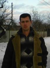 Nikolay, 34, Russia, Taganrog