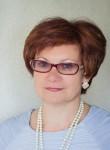 Viktoriya, 57  , Kharkiv