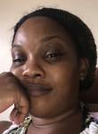 Mamisa, 29  , Kampala