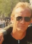 ivan, 58  , Gatchina