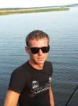 Dimon, 26  , Belgorod