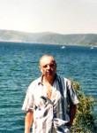 александр, 84  , Angarsk