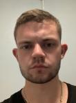 Aidan, 23  , York