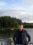 Tim, 41  , Groznyy