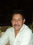 Carlos, 51  , Siuna