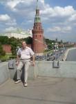 shirachi, 54, Moscow