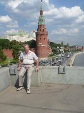 shirachi, 54, Russia, Moscow