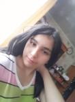 Yana, 18  , Khomutovka