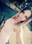 Viktoriya, 19  , Lebyazhe
