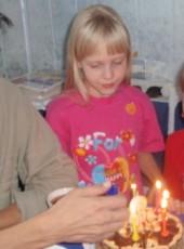 sasha, 63, Russia, Tolyatti