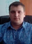 Stanislav, 37, Belinskiy