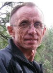 Aleksandr, 57, Irkutsk