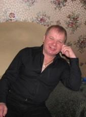 Valeriy, 53, Russia, Novosibirsk