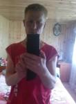 Андрей, 43 года, Чебоксары