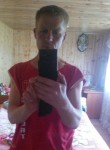 Andrey, 43  , Cheboksary