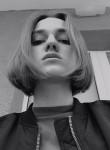 Viktoriya, 19  , Otradnyy