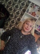 Olesya, 33, Russia, Surgut