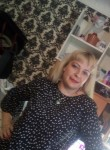 Olesya, 32, Surgut