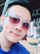 อั้มอึ้ง, 31, ราชอาณาจักรไทย, หัวหิน-ปราณบุรี
