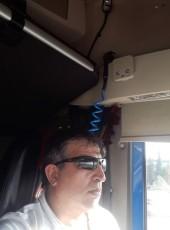 Suskun, 47, Bulgaria, Sofia