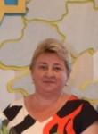 Ekaterina, 56  , Pereyaslav-Khmelnitskiy