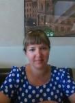 Liza, 31  , Krapivinskiy