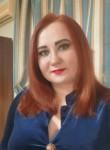 Lyudmila, 31  , Kirovsk
