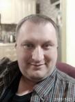 Stanislav, 46  , Dnipr