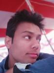 dildar khan, 18  , Gaya