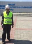 Vladimir, 60  , Tashkent