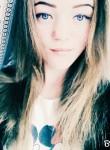 Olya, 21  , Seversk