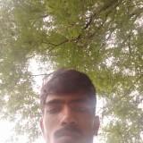 Sai, 18  , Vijayawada