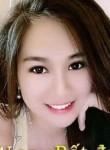 Naly, 40  , Nha Trang