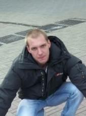 Aleksets, 34, Russia, Bolshoy Kamen