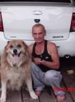 Fedya, 61  , Bryansk