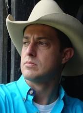 alan, 52, United States of America, Denver