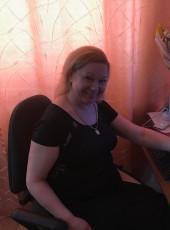 Elena, 62, Russia, Krasnodar