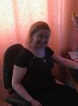 Elena, 62, Krasnodar