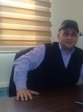 Kentavr, 49, Azerbaijan, Baku