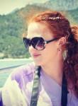 Kristina, 23, Novosibirsk