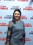ирина, 43 года, Минусинск