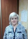 gtishininova