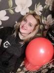Ekaterina, 24  , Minsk