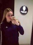 Polina, 20, Orel