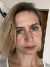 yalorina, 28, Russia, Dolgoprudnyy