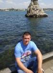 Dima, 31  , Saky