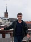 Павел, 46, Kiev