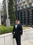 Andy, 33 года, Mumbai